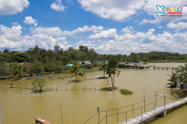 20 Popular Agro Tourism in Johor Malaysia You Must Visit