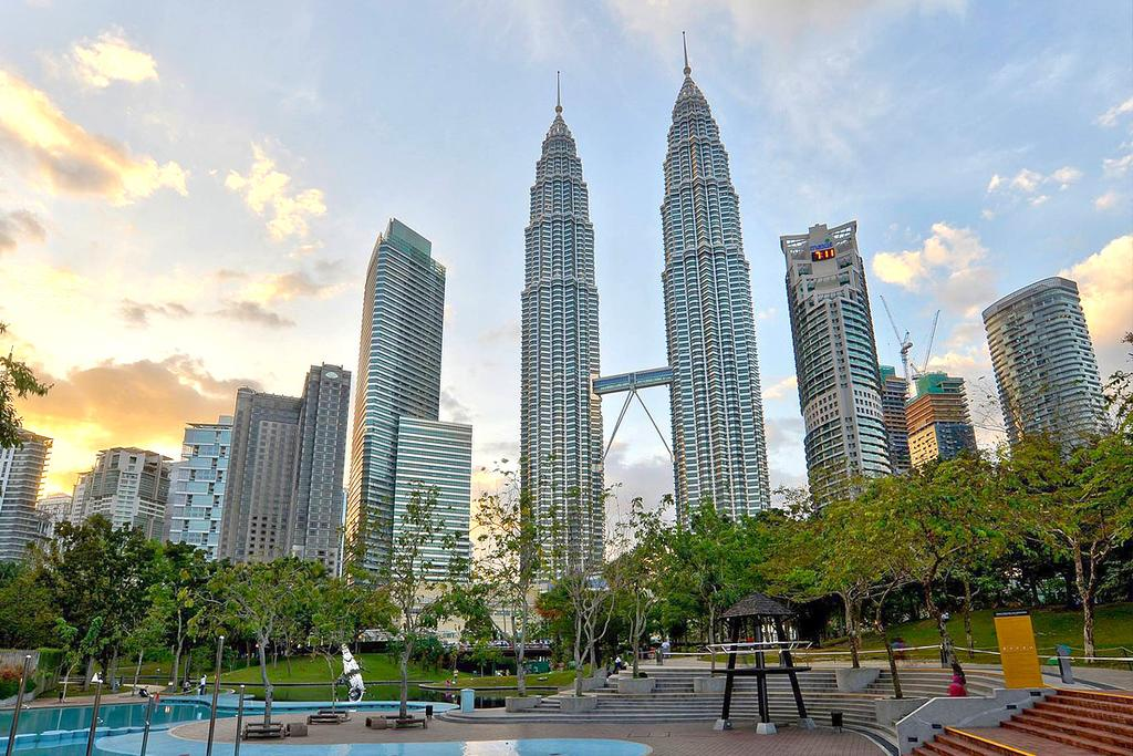 https://vipmalaysia.com/attractions-in-kuala-lumpur-best-destinations