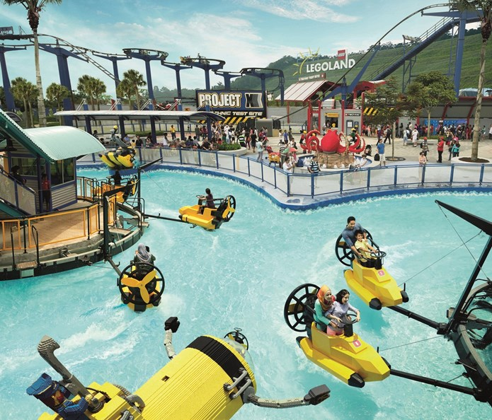 legoland-aquazone-wave-racers.jpg