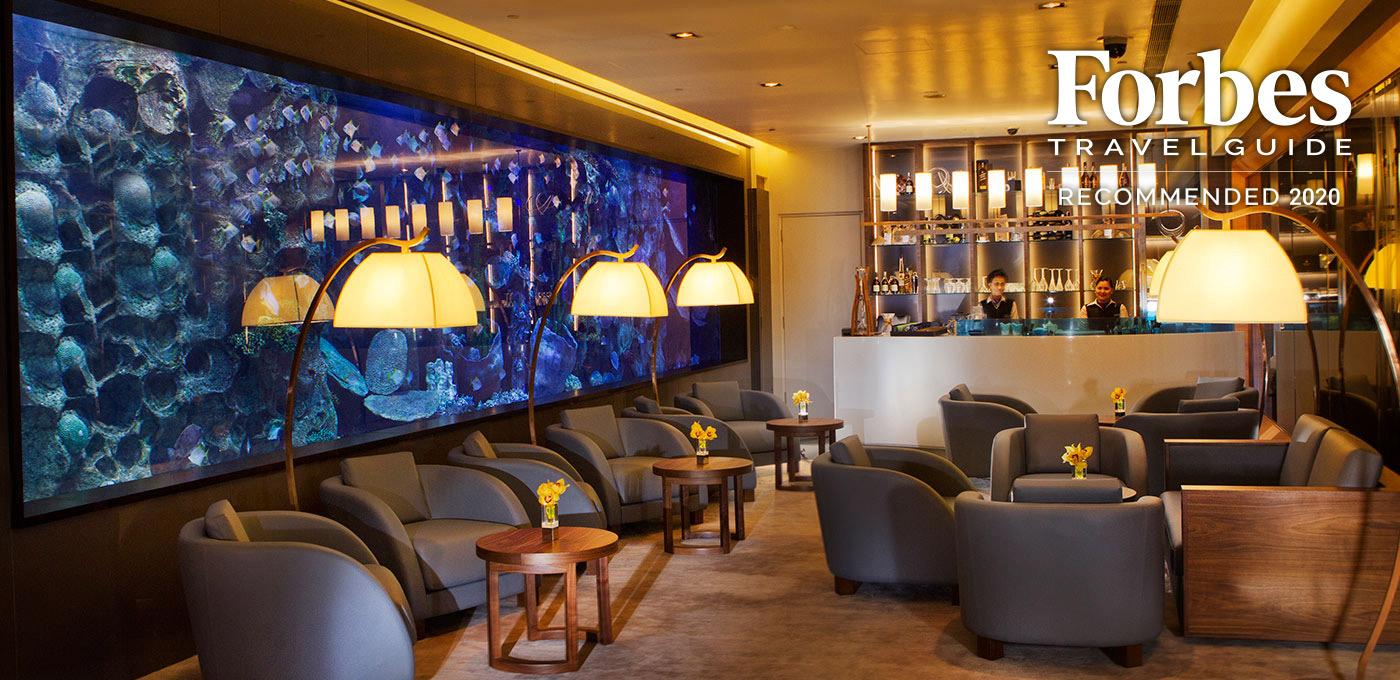 Highlands Hotel Genting Highlands