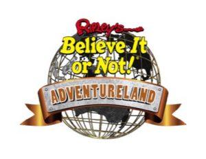 Ripley's Adventureland Genting Highlands Malaysia
