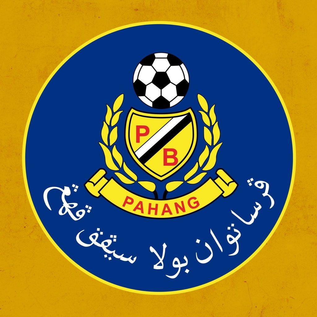 Pahang FA | Persatuan Bola Sepak Pahang Football Club
